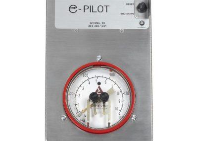 A.C.T. e-Pilot