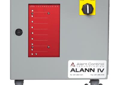 alann-iv-5